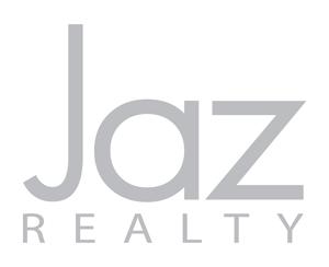Jaz Realty