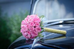 wedding-flowers-wedding-beautiful-flower-betrothed-marriage-bride-1419321-pxhere.com
